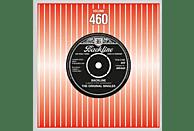 VARIOUS - Backline Vol.460 [CD]