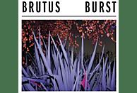 Brutus - Burst [Vinyl]