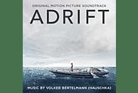 Hauschka - Adrift/OST [CD]