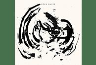 Szun Waves - New Hymn To Freedom [LP + Bonus-CD]