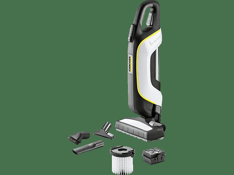 KÄRCHER 1.349-400.0 VC 5 Cordless Premium Akkusauger mit Stiel