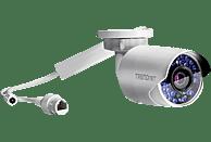TRENDNET TV-IP322WI Netzwerkkamera  Wi-Fi IR