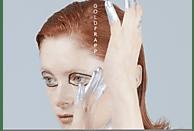 Goldfrapp - Silver Eye (Deluxe) [CD]