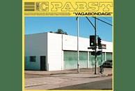 Pabst - Chlorine [CD]