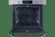 SAMSUNG NV75N5671RS Backofen (Einbaugerät, A+, 75 l, 595 mm breit)