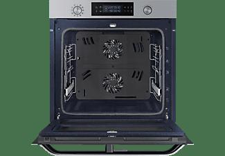 pixelboxx-mss-77721331