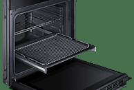 SAMSUNG NV70H5587BB Backofen (Einbaugerät, A, 70 l, 595 mm breit)