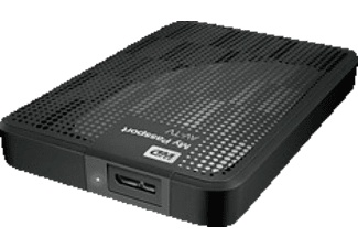 pixelboxx-mss-77722603