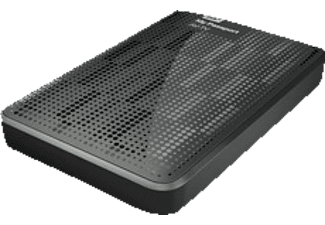 pixelboxx-mss-77722623