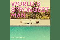 Gaz Coombes - World's Strongest Man [Vinyl]