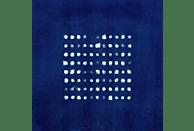 Olafur Arnalds - re:member [CD]