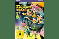 Der Traumstein - Staffel 3 [DVD]