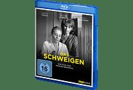 Das Schweigen - Ingmar Bergman Edition [Blu-ray]