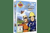 Feuerwehrmann Sam - Der Berg ruft [DVD]