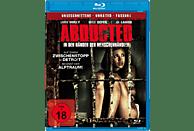 Gedemütigt in Ketten - Nackt und hilflos / Abducted - In den Händen der Menschenhändler [Blu-ray]