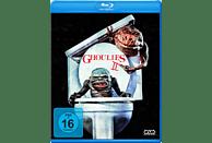 Ghoulies 2 [Blu-ray]