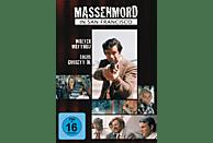 MASSENMORD IN SAN FRANCISCO [DVD]