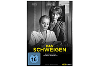 Das Schweigen - Ingmar Bergman Edition [DVD]