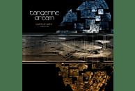 Tangerine Dream - Quantum Gate (Expanded Edition) [CD]