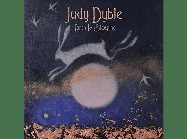 Judy Dyble - Earth Is Sleeping [Vinyl]
