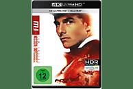 Mission - Impossible S.C.E. Limitiert [4K Ultra HD Blu-ray + Blu-ray]