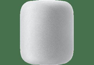 APPLE HomePod Smart Speaker, Weiß