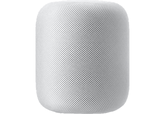 APPLE HomePod, Smart Speaker, WLAN, Bluetooth