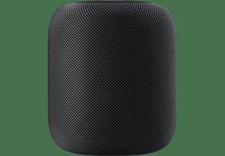 pixelboxx-mss-77729016