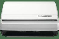 PLUSTEK SmartOffice PS30D Dokumentenscanner