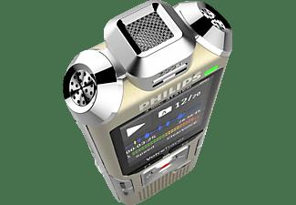 pixelboxx-mss-77729478