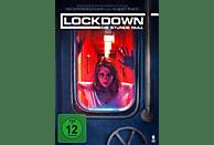 Lockdown - Die Stunde Nul [DVD]