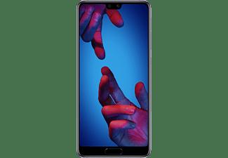 pixelboxx-mss-77730400