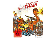 The Train - Der Zug [Blu-ray]