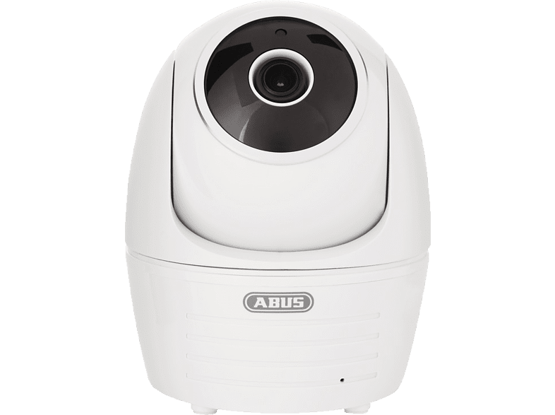 ABUS Smart Security 32020 IP Kamera Überwachungskamera