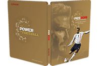 PES 2019 David Beckham Edition [PlayStation 4]