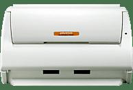 PLUSTEK SmartOffice PS283 Dokumentenscanner