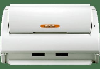 PLUSTEK SmartOffice PS283 Dokumentenscanner , bis zu 600 x 600 dpi, CIS