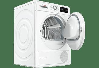 BOSCH WTW84433 Wärmepumpentrockner (8 kg, A+++)