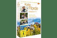 Katie Fforde Collection 11 [DVD]