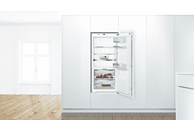 BOSCH KIF42AF30  Kühlschrank (A++, 184 kWh/Jahr, 1221 mm hoch, Weiß)