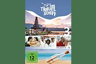 Das Traumschiff 3 [DVD]