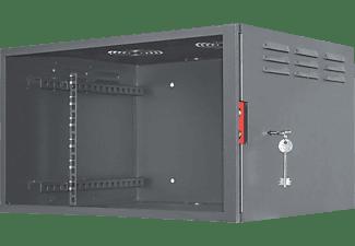 pixelboxx-mss-77733722