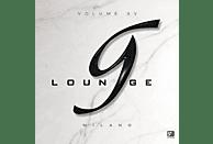 VARIOUS - G Lounge Milano Vol.15 [CD]
