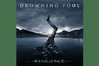 Drowning Pool - Resilience [CD]
