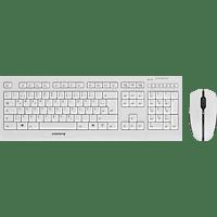 CHERRY B. unlimited 3.0, Tastatur-Maus Set