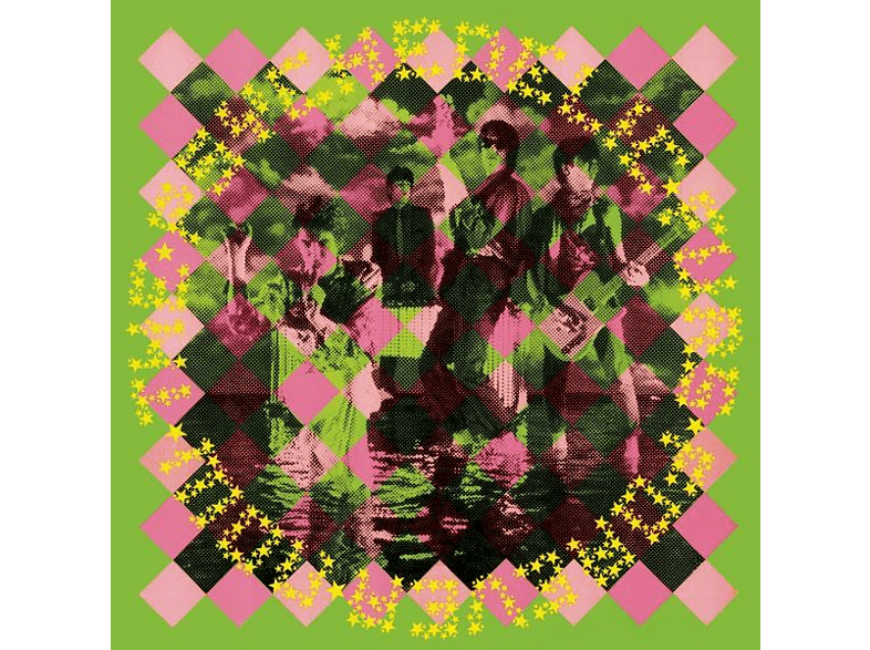 The Psychedelic Furs - Forever Now [Vinyl]