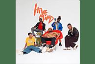 Internet - Hive Mind [Vinyl]