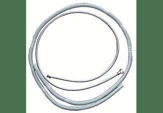 ELECTROLUX 911740525 WR-FLEX 200 CM