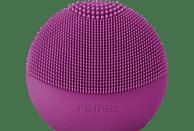 FOREO LUNA fofo Gesichtreinigungsbürste Purple