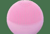 FOREO LUNA fofo Gesichtreinigungsbürste Pearl Pink